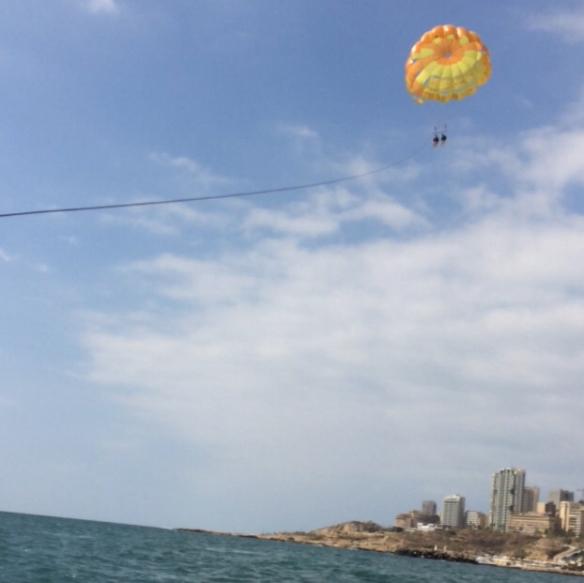 Image 3 (Lebanon2)